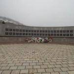 Račak: Albanski političari traže izvinjenje srpskih zvaničnika