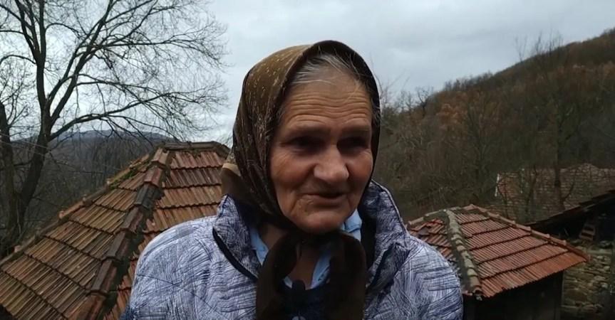 Мештани села Бресница чекају пут, из општине Звечан обећавају да ће учинити све