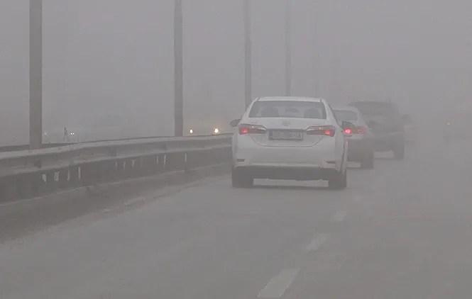 Приштина од јутрос међу десет најзагађенијих градова