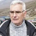 Uhapšen Žarko Zarić, povratnik u selo Ljubožda
