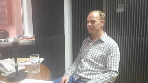 Антонијевић: Нема заражених корона вирусом у Косовској Митровици; тестирају се пацијенти са средњом ка тешкој клиничкој слици