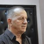 Ивановић: Непоштовање забране кретања на Северу Косова, свадба са 300 званица