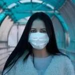Потврђена прва два случаја заразе коронавирусом на северу Косова