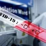 Из Београда хиљаду тестова за корона вирус стигло у Приштину