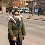На Косову нема оболелих од корона вируса у последња 24 сата
