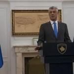 Полиција: Србин из Чаглавице није претио Тачију