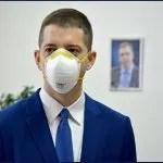 Марко Ђурић: Нема договора док се не формира ЗСО