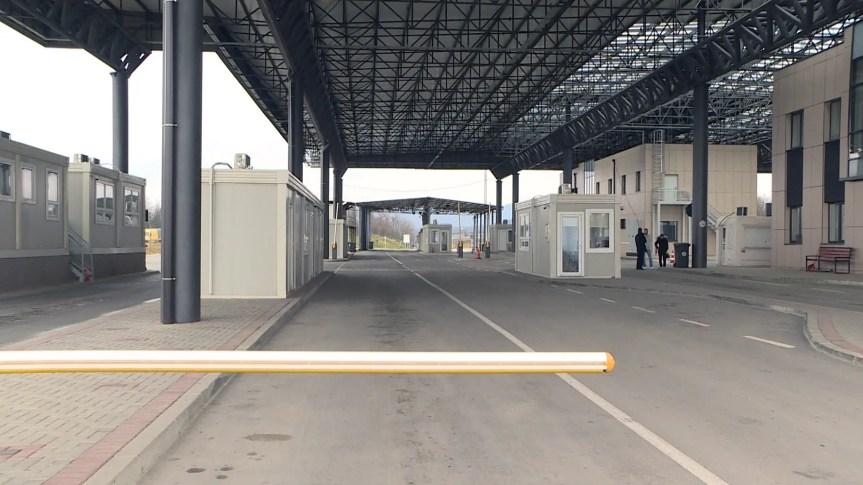 Рукометашима Куршумлије није дозвољен улазак на Косово; Канцеларија за КиМ: То је кршење права на слободу кретања