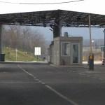 Отварају се прелази између Косова и централне Србије