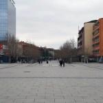 На Косову 79 заражених вирусом COVID-19