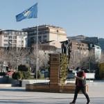 На Косову само једно лице оболело у последња 24 сата