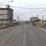 Кризни штаб општине Грачаница: 10 нових случајева заразе