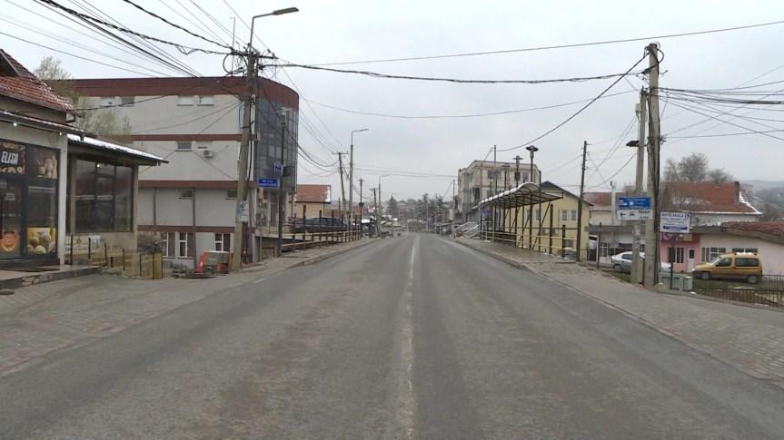 Још петоро новооболелих на територији општине Грачаница