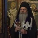 Владика Теодосије: Наше је да очувамо оно што нам припада