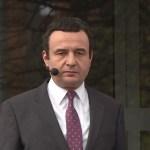 Курти у посети Општини Приштина, очекује се састанак са Вјосом Османи