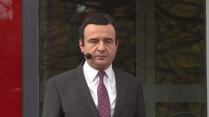 Познаваоци политичких прилика: Тужба за геноцид Србије на Косову служи за унутрашњу употребу
