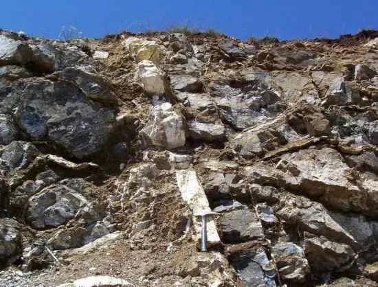 На радилишту у Црнцу код Лепосавића јуче погинуо рудар