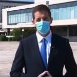 На северу Косова још један, у Србији још 120 оболелих од корона вируса