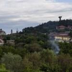 На северу Косова пет новооболелих од корона вируса, укупно 94