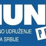 НУНС позива медије да се придржавају највиших новинарских стандарда