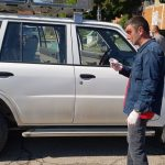 Саопштење за јавност групе НВО и медија због напада на Ненада Миленковића