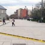 На Косову од корона вируса умрло 12, оболело 480
