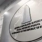 Косовска влада: Новчана помоћ за незапослене – упутство за регистрацију