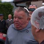 Двојица Срба претучена на свом имању у селу Доња Гуштерица, недалеко од Липљана.