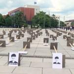 """Косовска полиција дала одобрење за организовање """"пробе протеста"""""""