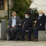 На Косову још 49 заражених вирусом COVID-19