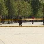 Девет нових случајева корона вируса на Косову