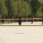 На Косову од корона вируса оболело још 28 особа