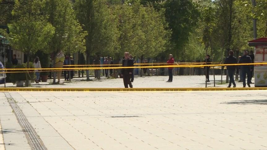 Још 203 позитивне особе на COVID-19 на Косову од јуче, преминуло четвори људи