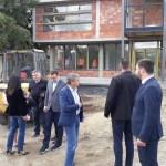Петковић: Српска заједница се шири и развија