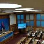 РИК прогласио још две листе; До сада 7 кандидата са пребивалиштем на Косову