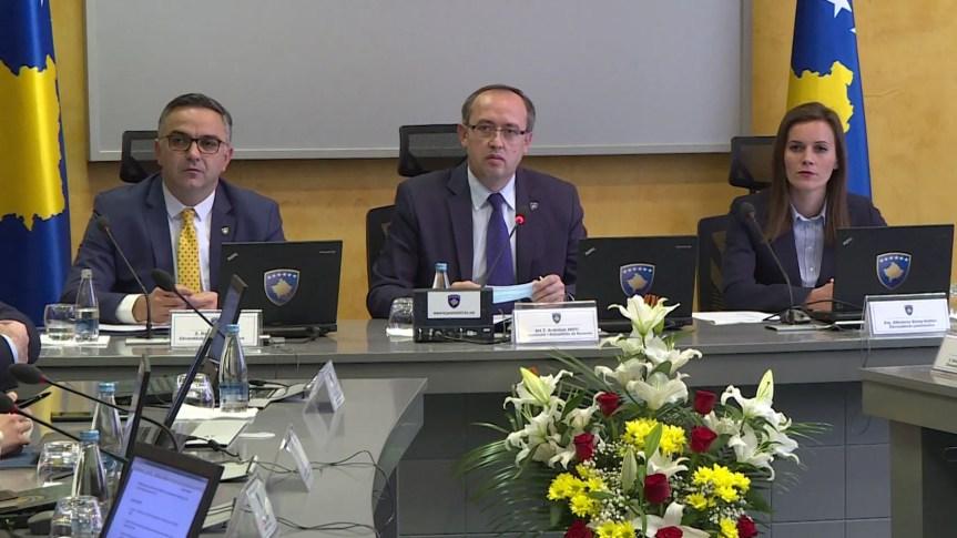 Влада Косова укинула реципроцитет, роба улази преко административних прелаза