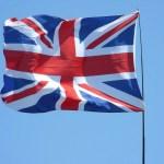 Британска амбасада изразила забринутост због напада на Србе