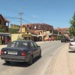 У Грачаници још три новооболеле особе, у српским срединама на КиМ још 17