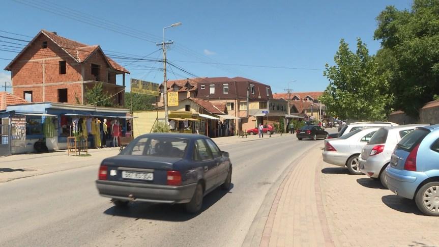 Кризни штаб: На територији општине Грачаница коронавирусом инфициране 24 особе