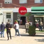 ПДК: Куповина ИПКА од стране Телекома Србије, безбедносни проблем