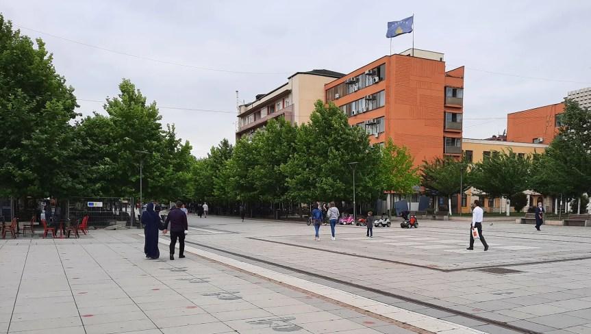 Нема извештаја за српске средине на Косову, у албанским преминуло још 13 људи