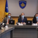 Бесник Тахири: Српска листа нема разлога да напусти Владу