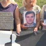 Marko Đurić: Učinićemo sve da nestali novinari nađu mir i spokoj
