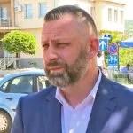 Далибор Јевтић: Очекивао сам да се Министарство за повратак укључи у процес дијалога