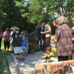 Ко је и зашто убио српску децу у Гораждевцу?