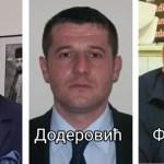 Црногорци са Косова позивају сународнике да гласају за опозицију