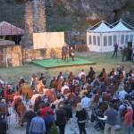 """Завршен пети међународни фестивал средњовековне музике """"Медимус"""""""
