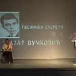 Песнички сусрети посвећени Лазару Вучковићу завршени: За песнике нема препрека, има само препона