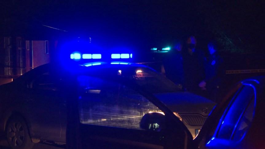 Приштина: Експлодирале две експлозивне направе, нема повређених
