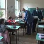 Деца Војводине, деци Косова и Метохије
